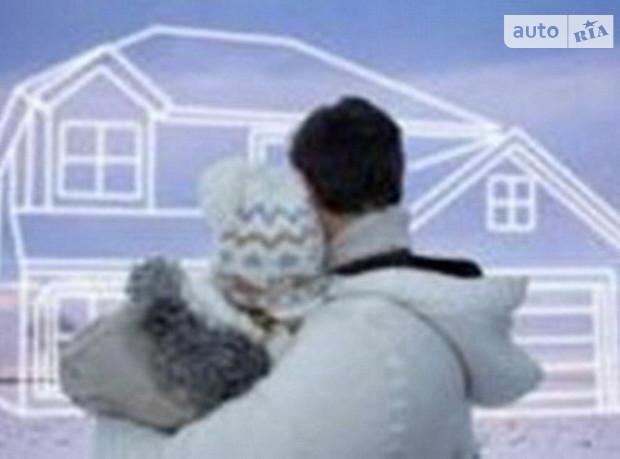 Фонд молодежного строительства получит 100 млн грн для строительства доступного жилья