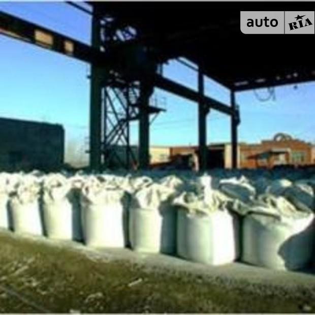 Французы построят цементный завод в Винницкой области