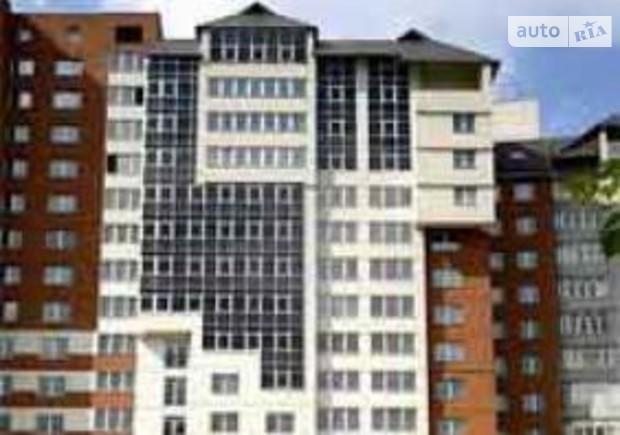 Госфонд предлагает давать молодым семьям жилье без права собственности
