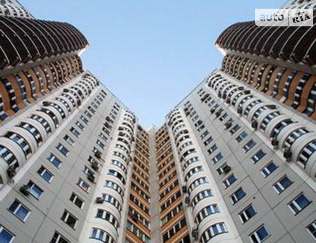 Государственная программа по строительству льготного жилья