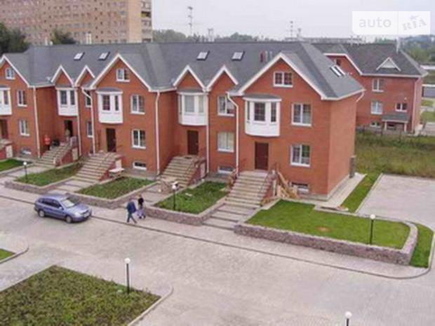 Государство обещает снизить на 30% цены на доступное жилье