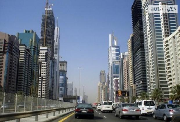 Игроки рынка предрекают быстрое восстановление недвижимости в Дубаях