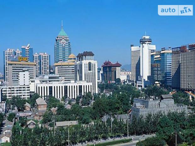 Индия: перспективы рынка недвижимости 2011