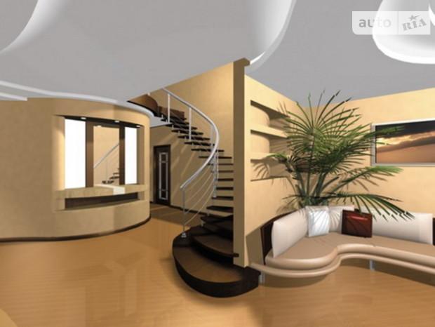 Инвесторы увеличивают комнатность уже достроенных квартир