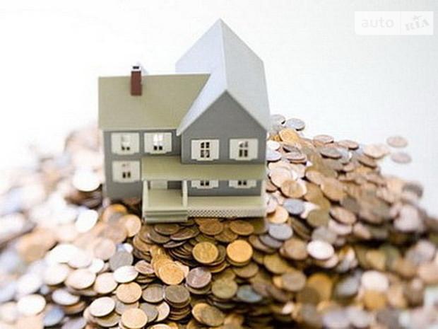 Ипотека банкам невыгодна?
