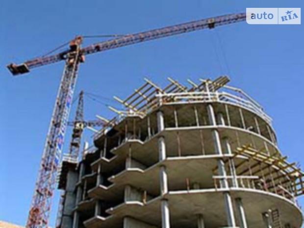 Изменение цен на квартиры в Харькове