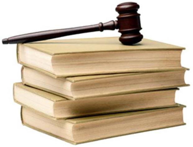 Изменения в Земельном кодексе Украины относительно продажи земельных участков