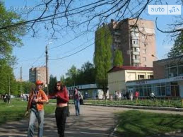 К ЕВРО-2012 власти Киева обещают построить аллею от Львовской площади до Лавры