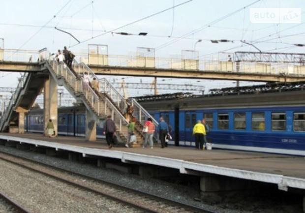 Кабмин разрешил «Юго-Западной железной дороге» покупать материалы без тендера