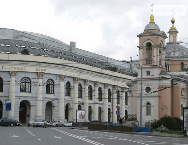 Кабмин утвердил проект о регулировании градостроительства