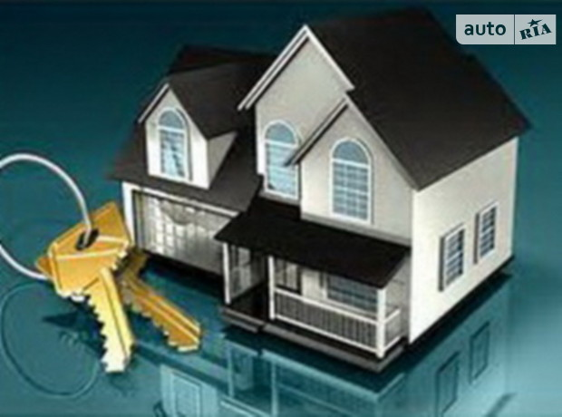 Как отразится на съемщиках и арендодателях новые правила аренды жилья