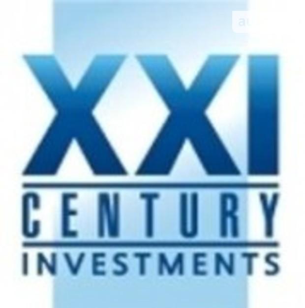 Как «XXI Век» продавали
