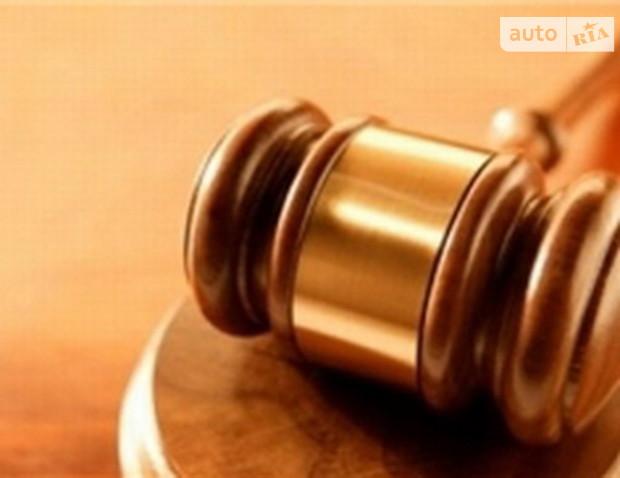 КГГА собралась судиться за акции