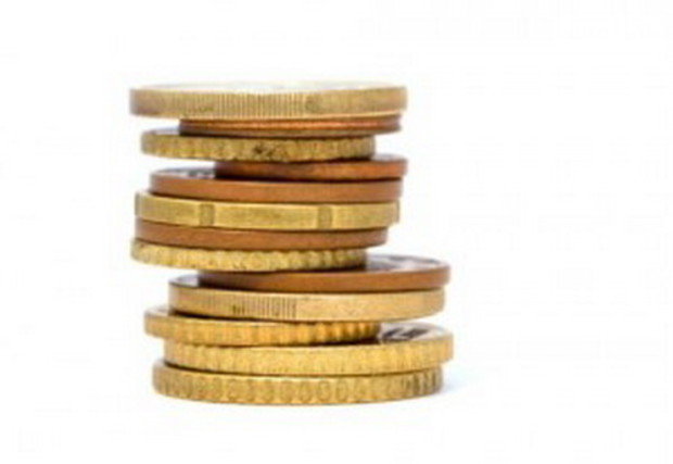 Киев привлек кредит в сумме 1,5 млрд грн