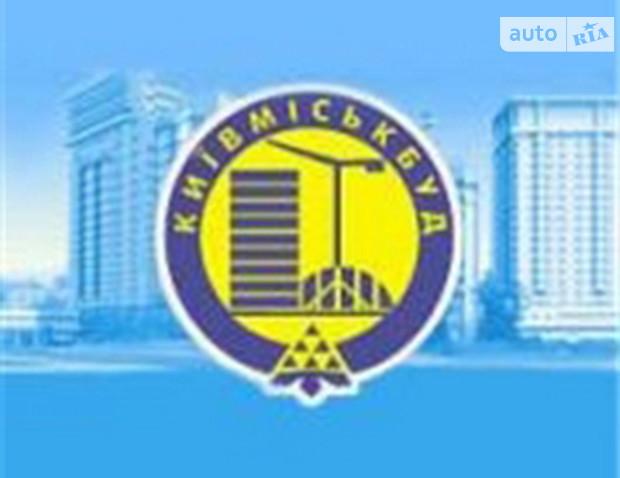 «Киевгорстрой» исключили из программы приватизации