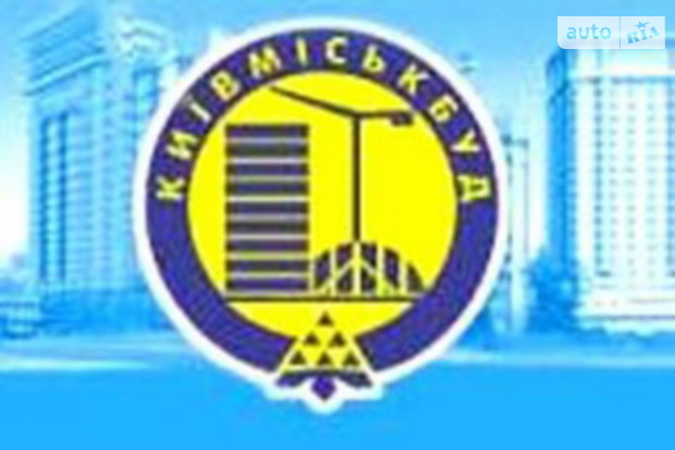 «Киевгорстрой» запретили перепродавать