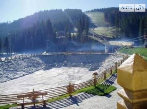 Компании, подконтрольные Коломойскому, сэкономили 66 млн грн на Буковеле