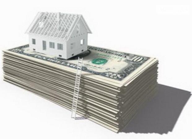 Кому выгоден рост цен на недвижимость!?