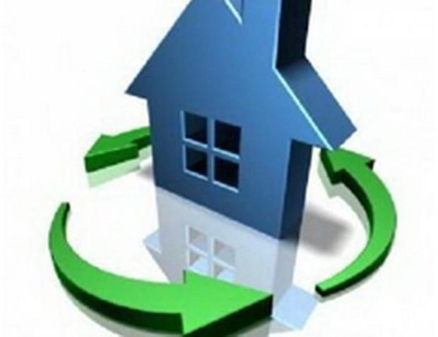 Коррекция цен на жилье вверх или вниз?