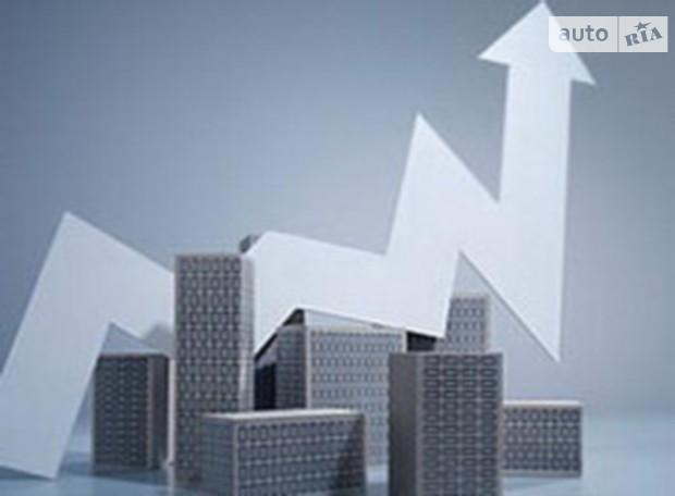 Кошмар на рынке недвижимости США: Новое начало