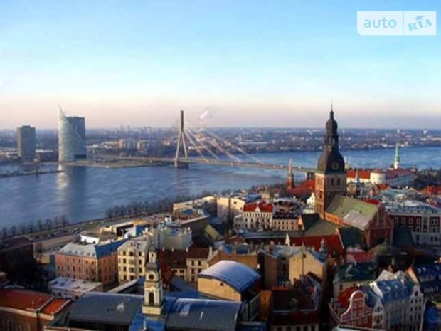 Латвийские банки жалеют проблемных заемщиков