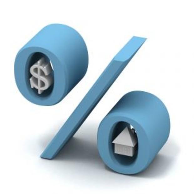 Луганские цены на жилье после выборов – прогнозы