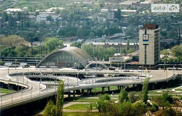 Луганские власти заманивают инвесторов льготными условиями