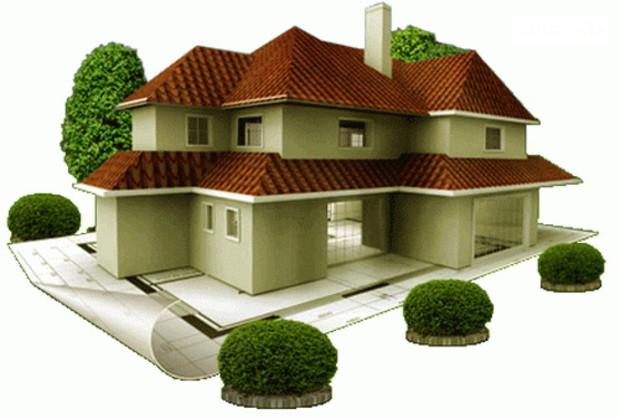 Минрегионстрой: До конца года в Киеве введут в эксплуатацию 62 жилых дома