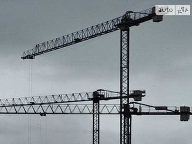 Минрегионстрой уже знает, сколько получит на строительство в 2011 году