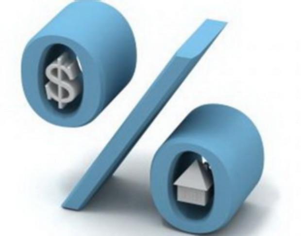 На киевском рынке недвижимости покупательская активность практически равна нулю