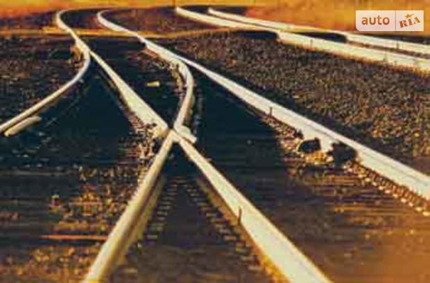 На железной дороге возобновлены патронатные службы