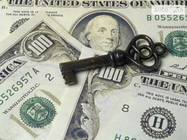 Наиболее распространенный способ привлечения средств среди застройщиков – это деньги от продажи объектов