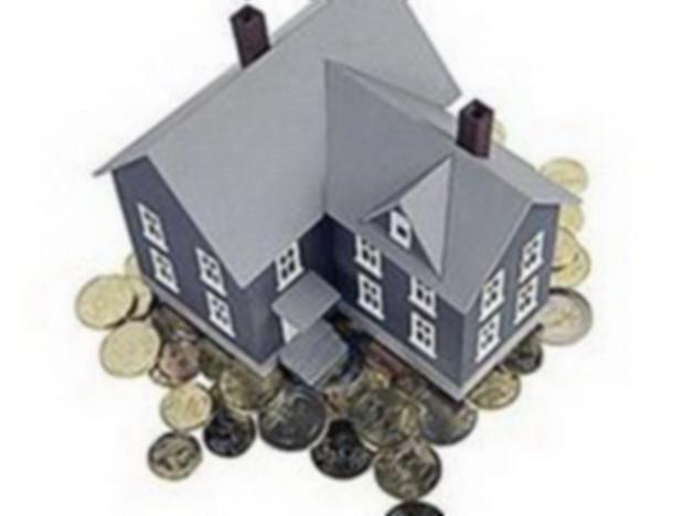 Налог на недвижимость будет восстановлен