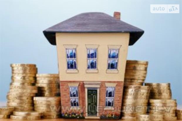 Налог на недвижимость на рынок жилья не повлияет