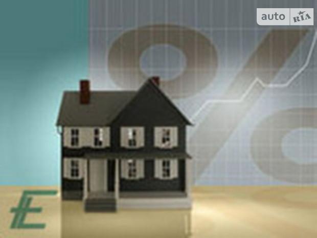 Налог на недвижимость не коснется 90% населленя Украины?