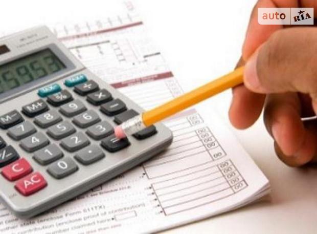 Налог с продажи недвижимости могут отменить