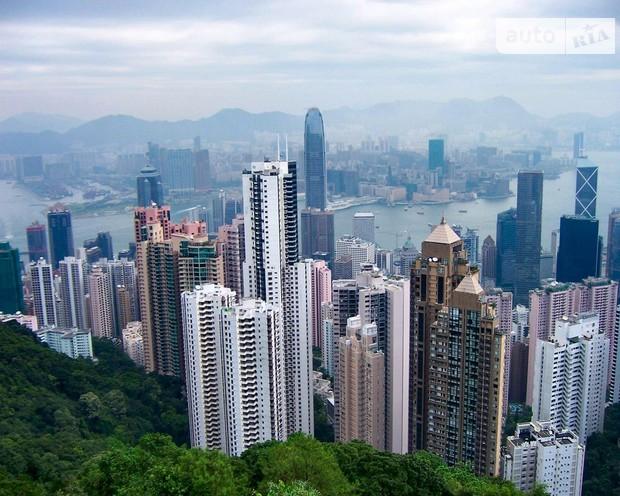 Назван самый дорогой город в мире по стоимости жилья