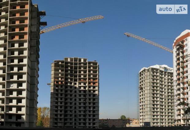 Недобросовестные застройщики смогут затягивать сроки сдачи домов и не возвращать кредиты вплоть до 2013 г.?