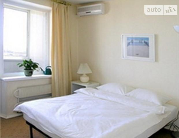 Необычные запросы покупателей квартир