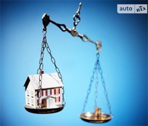 Новые пункты в законе о разводе при разделе совместного имущества