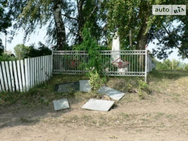 Объем капиталовложений в рынок недвижимости Киева увеличился