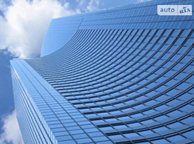 Объем новых офисных площадей будет на уровне 2005 года
