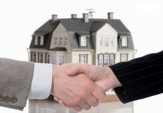 Ошибки при продаже квартиры