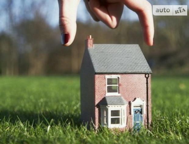 Основное место проживания не должно облагаться налогом на недвижимость