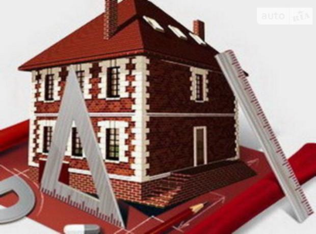 Особенности коллективной аренды жилья