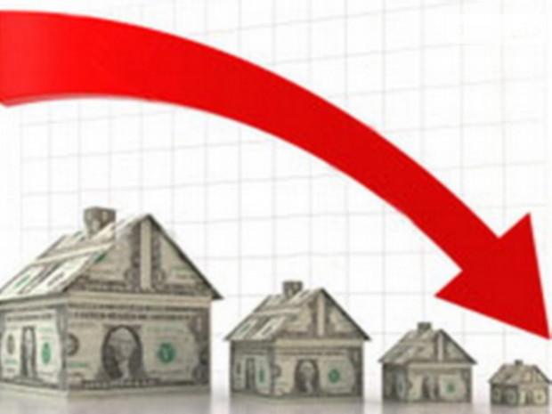От чего зависит стоимость жилплощади и какие факторы влияют на конечную цену?