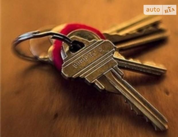 Оживление рынка недвижимости