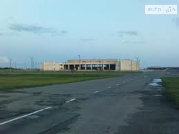 Перспективы отельного рынка России в 2011