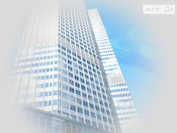 Перспективы застоя рынка недвижимости