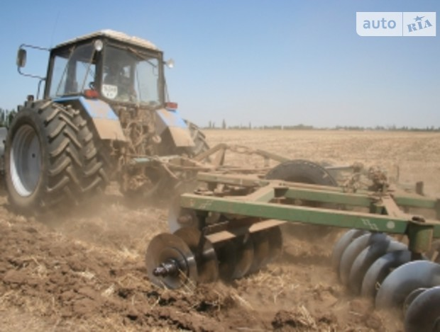 Почти 200 тыс крымчан не могут продать свою землю